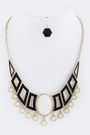 Zenu-fashion-necklace
