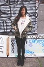 2020ave-boots-forever-21-jacket-cotton-on-leggings-cotton-on-shirt