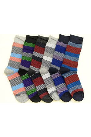 Yelete socks
