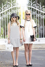 Asos-dress-asos-dress-loeffler-randall-bag-halogen-bag-zerouv-sunglasses