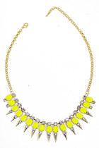 Haute-rebellious-necklace