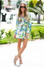 Tawny-karen-walker-sunglasses-beige-classic-haute-rebellious-heels