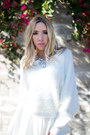 White-haute-rebellious-heels-ivory-haute-rebellious-sweater