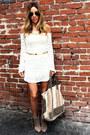 Tan-haute-rebellious-boots-white-haute-rebellious-dress