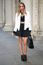 Haute-rebellious-jacket-booties-steve-madden-boots-haute-rebellious-bag
