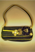 HouseofAntoinette1950 bag