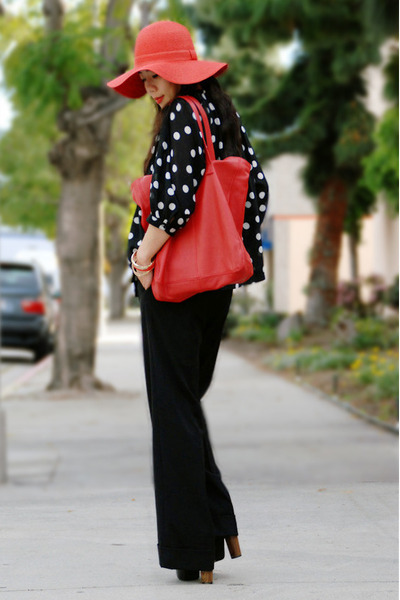 red-floppy-urban-outfitters-hat-red-zara-bag-jessica-simpson-heels-polka-d_400