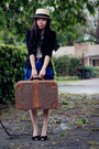H-m-hat-bebe-blazer-suitcase-thrifted-bag-target-kids-skirt-diy-wedges-
