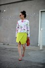 Carven-shirt-31-phillip-lim-bag-valentino-heels