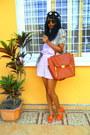 Orange-shoes-olive-green-shirt-tawny-vintage-bag-h-m-sunglasses