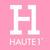 Haute1Shop
