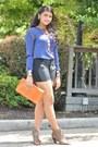Nordstrom-rack-shorts-nordstrom-rack-blouse