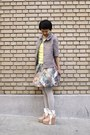Beige-akiraxchictopia-jeffrey-campbell-shoes-light-purple-ann-taylor-jacket-