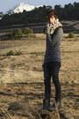 Asos-boots-h-m-jeans-zara-sweater-zara-scarf-h-m-gloves