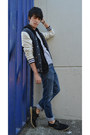 Asos-boots-zara-jeans-asos-jacket-pull-bear-hoodie-pull-bear-t-shirt