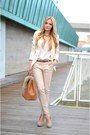 Mango-blazer-zara-pants