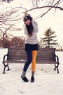 Heather-gray-gap-sweater-mustard-urban-outfitters-tights-navy-urban-outfitte