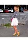 Hot-pink-zara-bag-off-white-zara-t-shirt-light-pink-zara-skirt