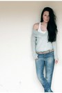 Esprit-boyfriend-jeans-no-name-sweater-reserved-belt-c-a-top