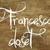 FrancescasCloset