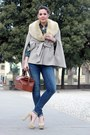 Miu-miu-shoes-rinascimento-cardigan