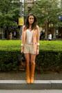 Zara-boots-h-m-blazer-zara-shirt-zara-bag