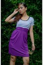 Deep-purple-hope-dress-trendology-dress