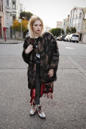 Verycom coat