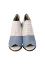 Tomnrabbit Loafers