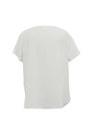 Anappletree-blouse