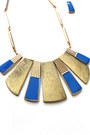Tribal Chic Necklaces