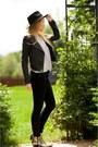 Camel-ankle-giuseppe-zanotti-boots-black-skinny-marc-allison-jeans-jeans