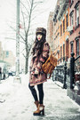 Brown-jeffrey-campbell-boots-mustard-bb-dakota-coat-camel-asos-hat