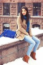 Tawny-vagabond-boots-beige-handmade-coat-light-blue-stradivarius-jeans