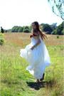 Ivory-monsoon-dress