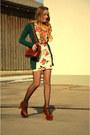 Litas-jeffrey-campbell-shoes-floral-print-h-m-dress-vintage-bag