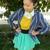 Jessica_Magana