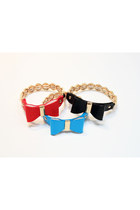 Unbranded Bracelets