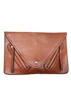 Tawny-envelope-unbranded-bag