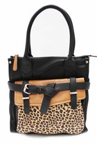 Black-leopard-unbranded-bag