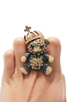 Camel-teddy-bear-unbranded-ring