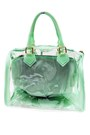 Jelly Flower Unbranded Bags