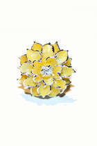 Light-yellow-unbranded-ring