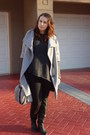 Bata-boots-zara-coat-c-a-jeans-zara-sweater-louis-vuitton-bag