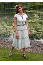 Vintage-1940s-dress-from-traven7-on-etsycom-dress