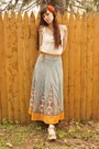 Modcloth-wedges-modcloth-blouse-wrap-vintage-skirt-flower-hairclip-lila-jo