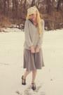 Modcloth-shirt-modcloth-skirt