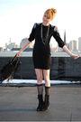 H-m-dress-deena-ozzy-boots