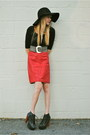 H-m-hat-jeffrey-campbell-shoes-vintage-skirt
