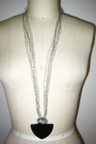 Kahri By KahriAnne Kerr Necklaces